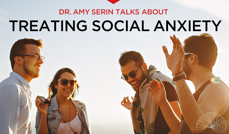Treating Social Anxiety