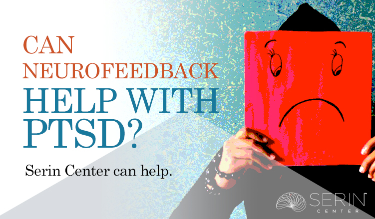 Neurofeedback and PTSD