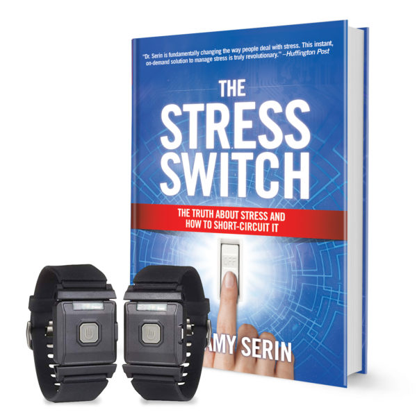 Serin Center Stress Bundle