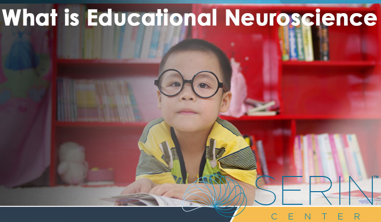 What is Educational Neuroscience